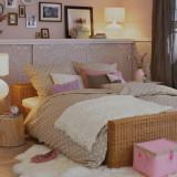 Делаем дом романтическим