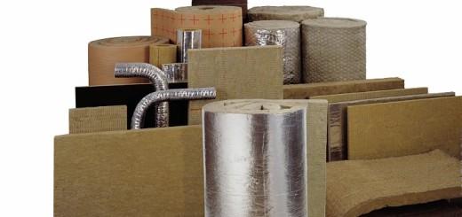 Производители теплоизоляции для строительства