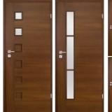 Правильный выбор межкомнатной двери