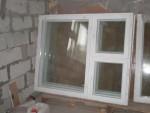 Менять ли деревянные окна в новостройке