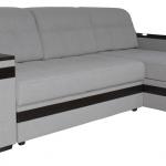 О чем нужно знать при выборе дивана!?