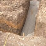 Какой бетон использовать для заливки фундамента?