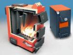 Как не ошибиться при выборе отопительного котла на твердом топливе?