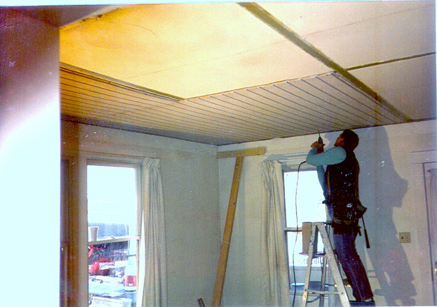 siding-on-the-ceiling